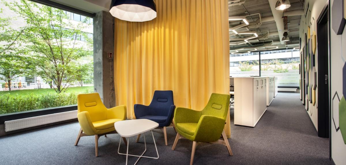 Shop Furniture, Chairs, Desks, Tables, Office Furniture